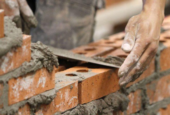 Bricklaying_GW_20101105_6221