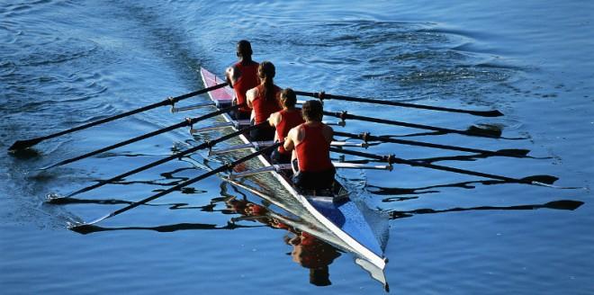 psychology-effective-teamwork-1