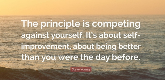 1890848-steve-young-quote-the-principle-is-competing-against-yourself-it-s-e1553723005683.jpg