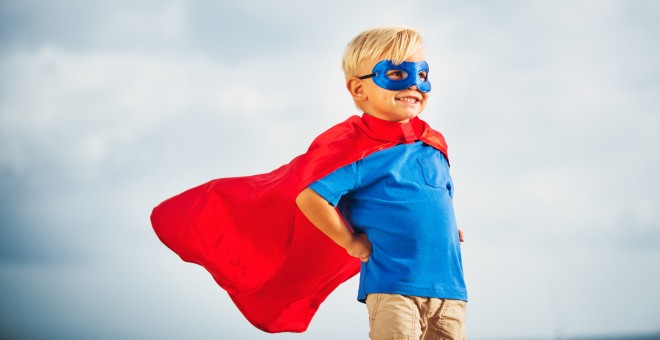 super-hero-kid-dreamstime_m_54422654-2